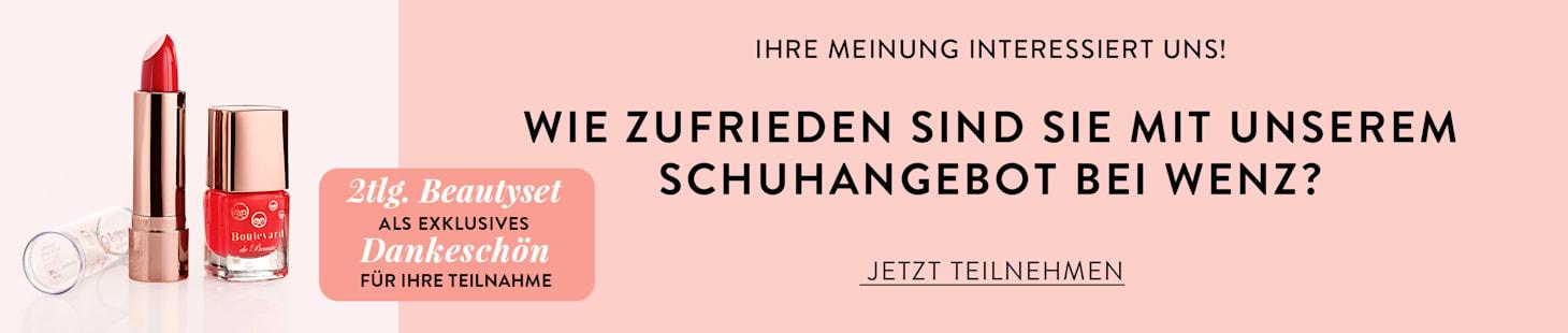 Schuhrubrik_FS21_KW14_Bildteaser_Kundenumfrage