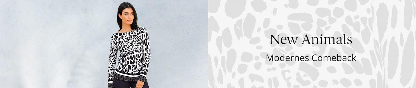 Header Animalprint
