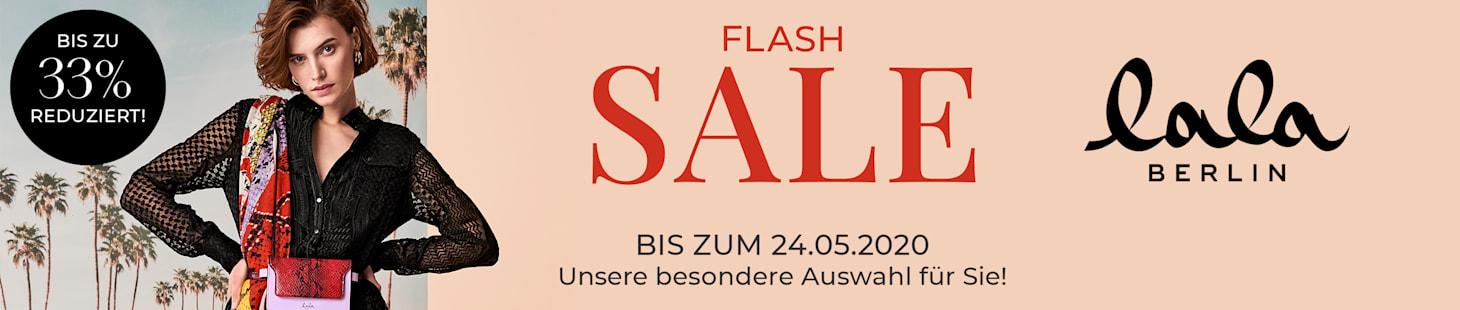 FLASH SALE - lala Berlin