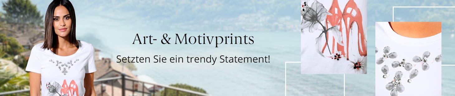 Art und Motivprints