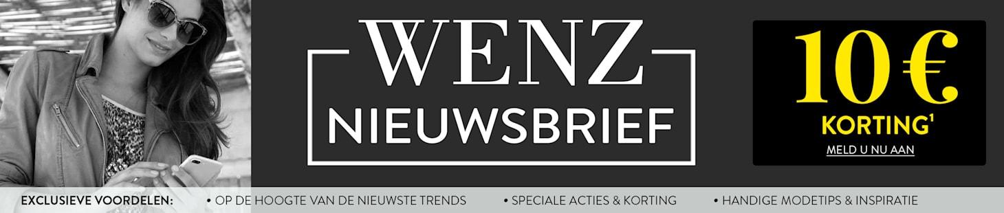 BlackWeek_Newsletter