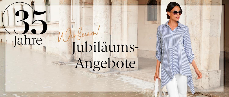 Jubiläum_3_3-Hauptteaser_Jubilläumsshop_neu