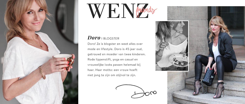 Wenzfriend_Detailseite_FS20_KW8_Doro