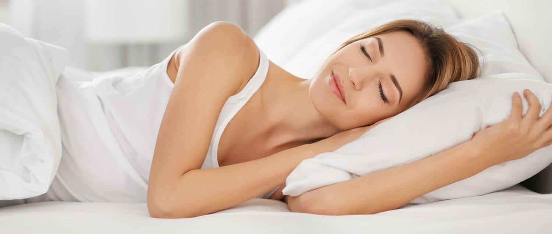 WELLSANA Gesund schlafen
