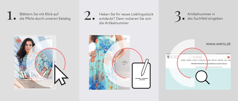 Online_Katalog_Anleitung_Grafik