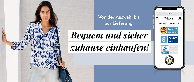 SicherZuHauseEinkaufen_FS21_KW2_Mainteaser