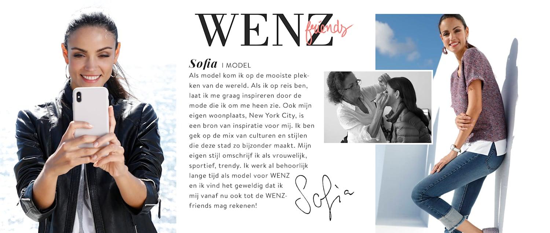 Wenzfriend_Detailseite_FS20_KW8_Sofia