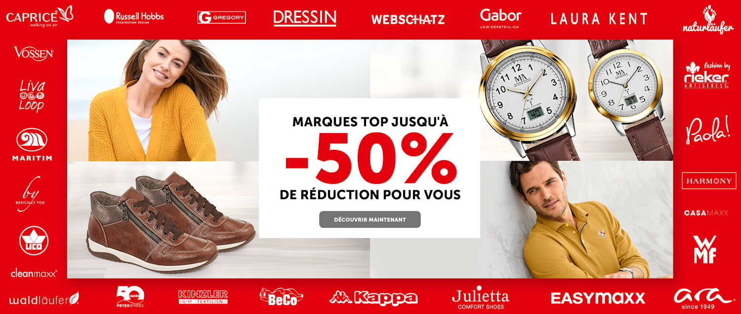 /offre-meilleures-marques/