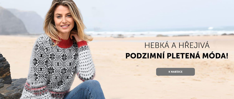 damske-svetry
