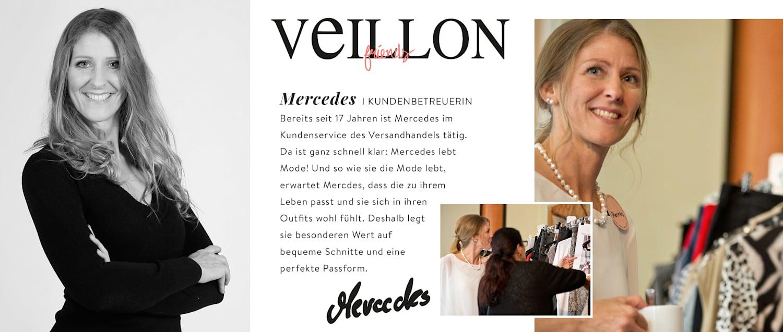 Wenzfriend_Detailseite_FS20_KW8_Mercedes