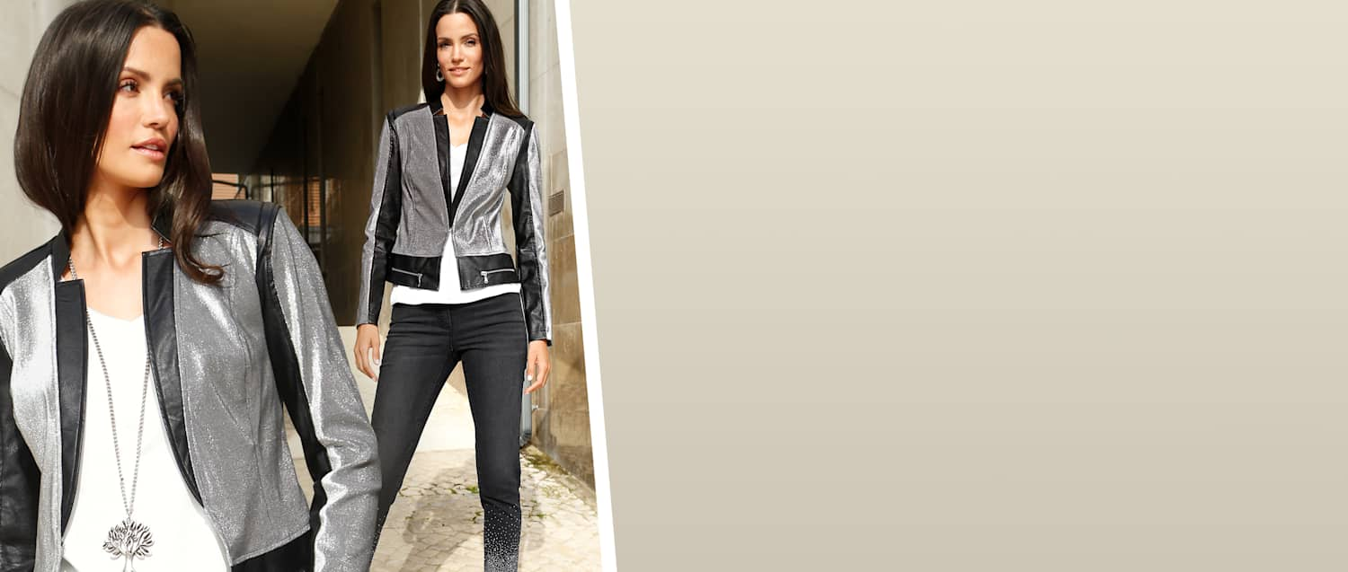 Home_HW21_KW42-44_Mainteaser_Trendoutfit_Shiny Star