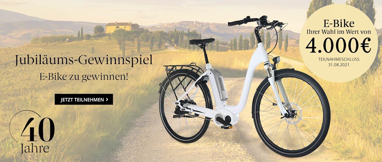 Home_HW21_GWS_E-Bike