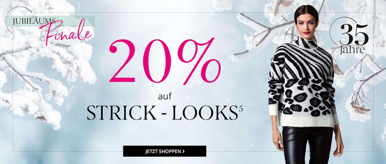 KW42_1A1_20%_Strick-Looks