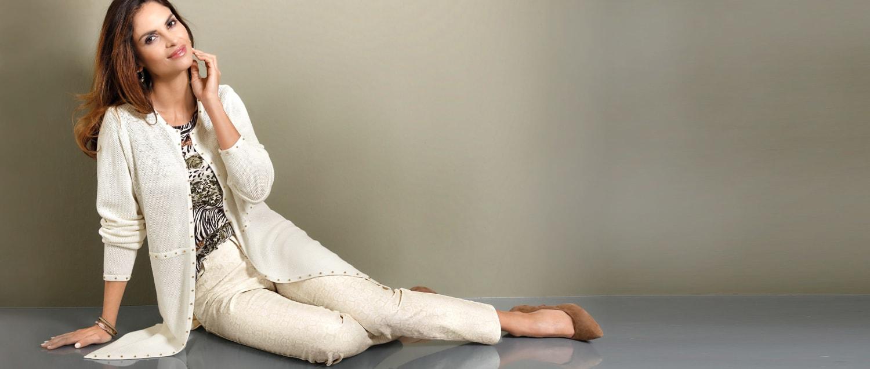 Artigiano UK   Ladies' clothes & fashion   Italian inspired