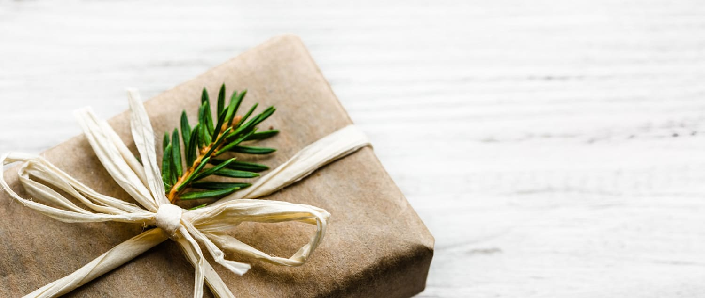 Discover Christmas at MONA