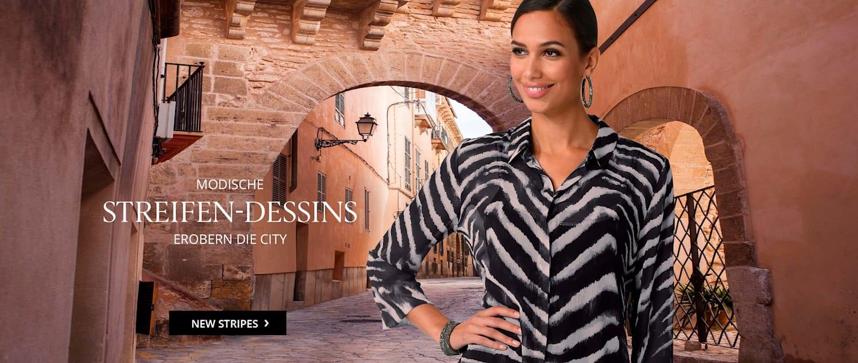 mode für damen bei alba moda kaufen - exklusiv & italienisch
