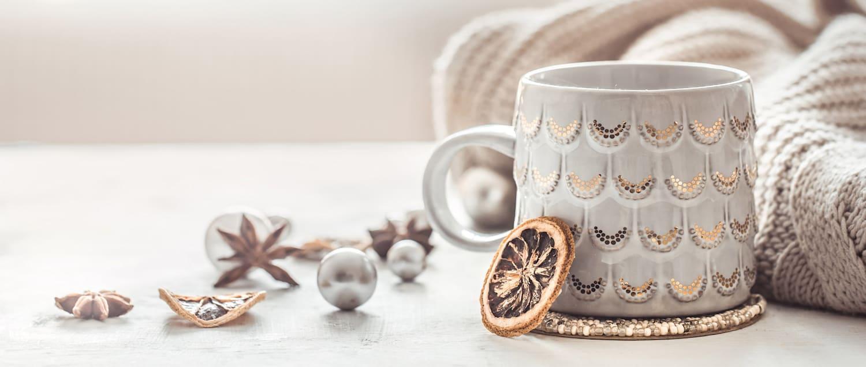 MONAs Weihnachten entdecken