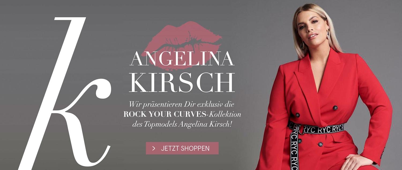 KW32_DP_Angelina K.