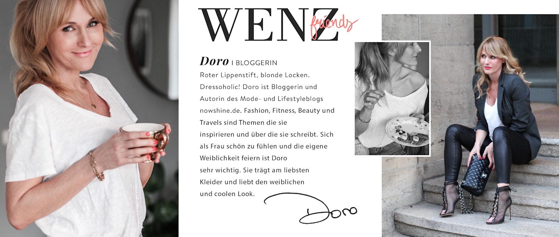 Rubrikenbanner_FS20_WenzFriend_Doro