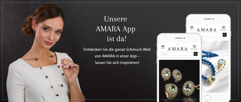 Amara App