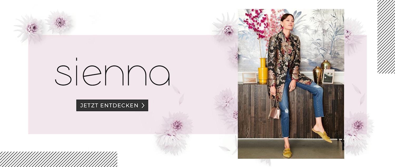 exklusive marken & designer ❤️ in diesem mode online shop