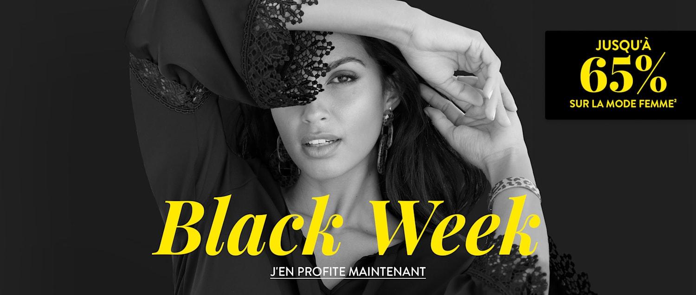 BlackWeek_Mainteaser _neu