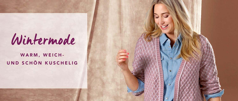 mode in grossen grössen im online shop finden | beyeler