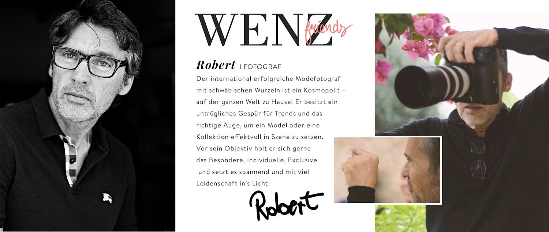 Wenzfriend_Detailseite_FS20_KW8_Robert