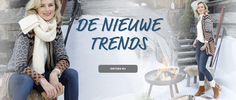 dames trends
