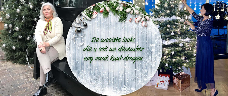 Klingel_Haupt_December1