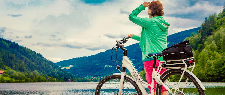 Subhome_Sport&Freizeit_Mainteaser_Fahrräder