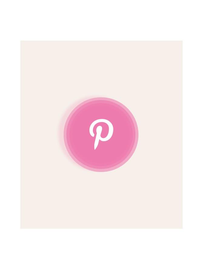 IMPRESSIONEN bei Pinterest