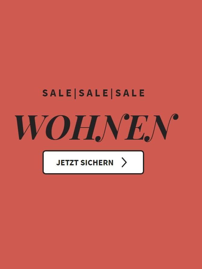 Subhome_Sale_HW20_KW34_1_3_Teaser_Wohnen2