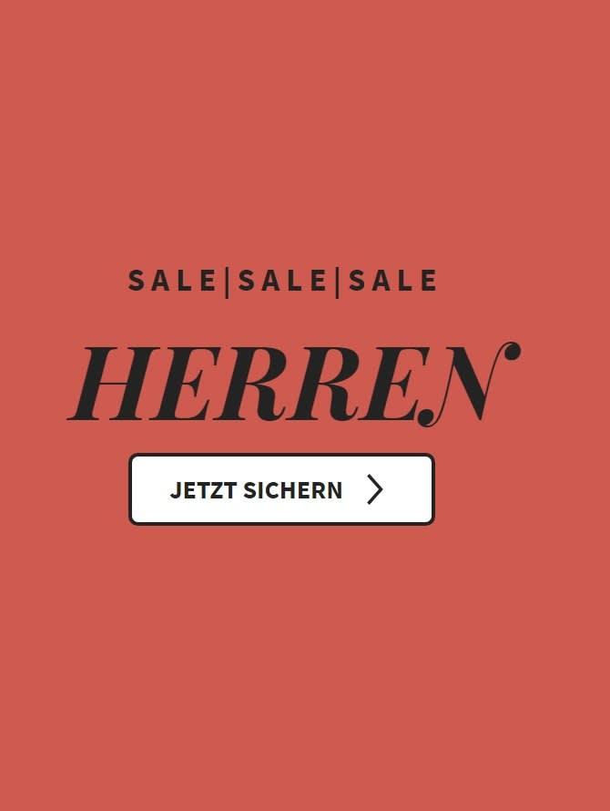 Subhome_Sale_HW20_KW34_1_3_Teaser_Herren2