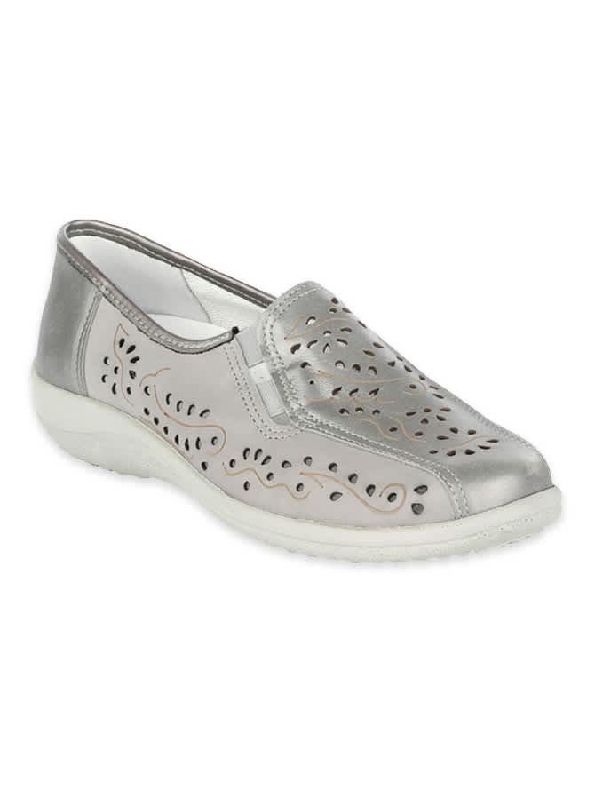 Wellsana Slippers