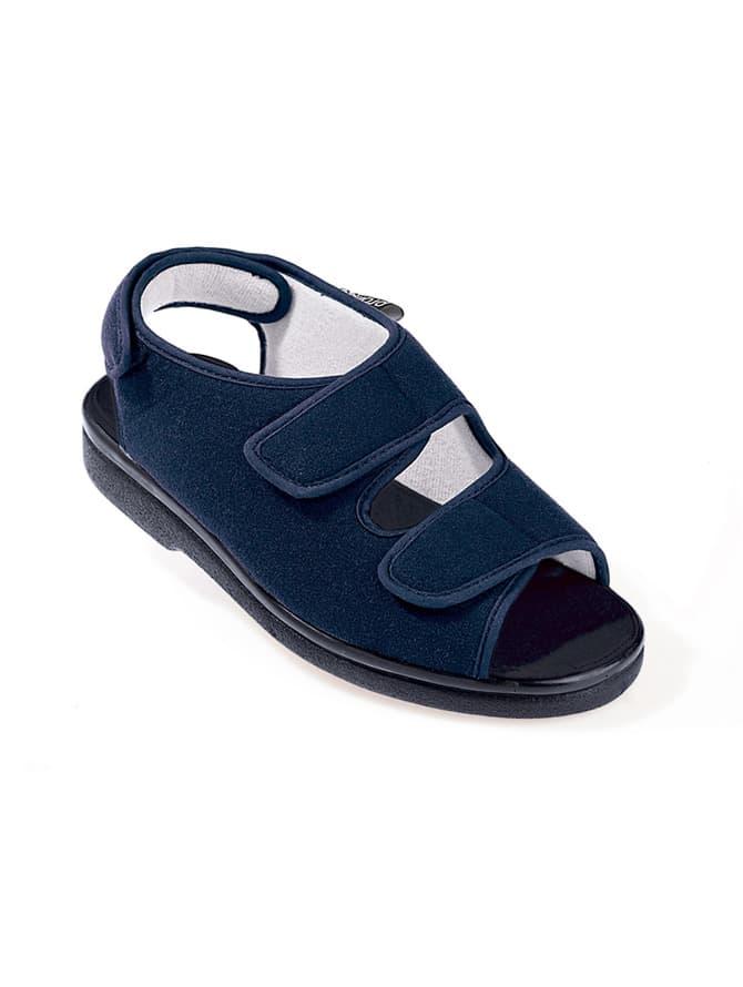 Wellsana Chaussures thérapeutiques