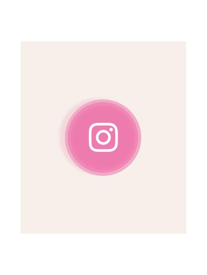 IMPRESSIONEN bei Instagram