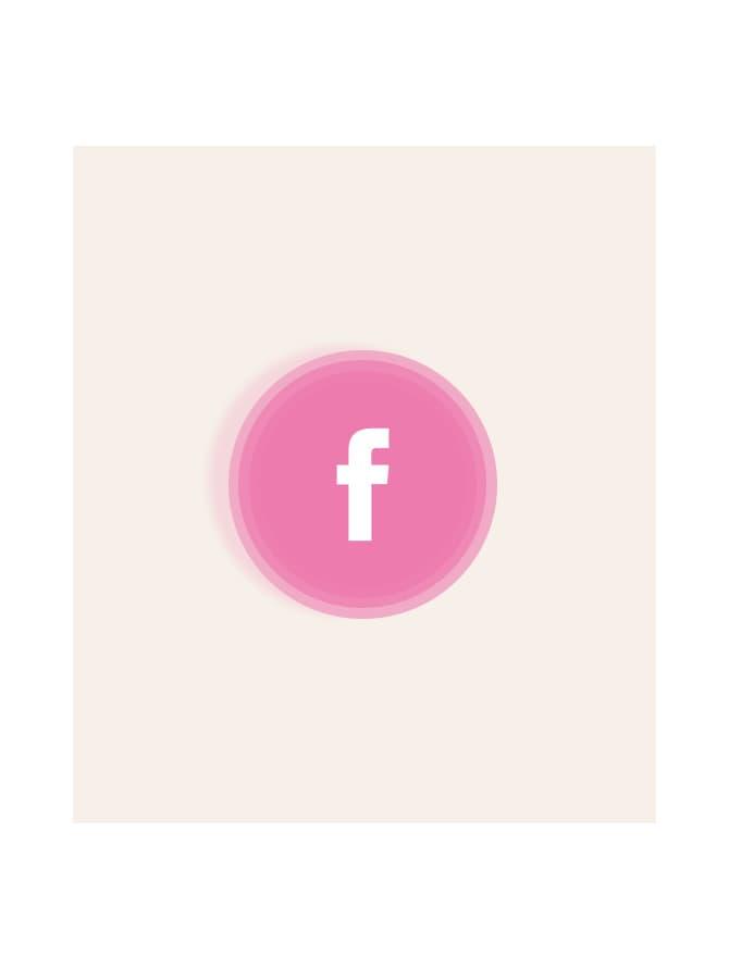 IMPRESSIONEN bei Facebook