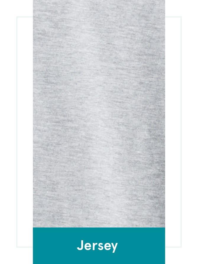 Materialen-Guide , jersey