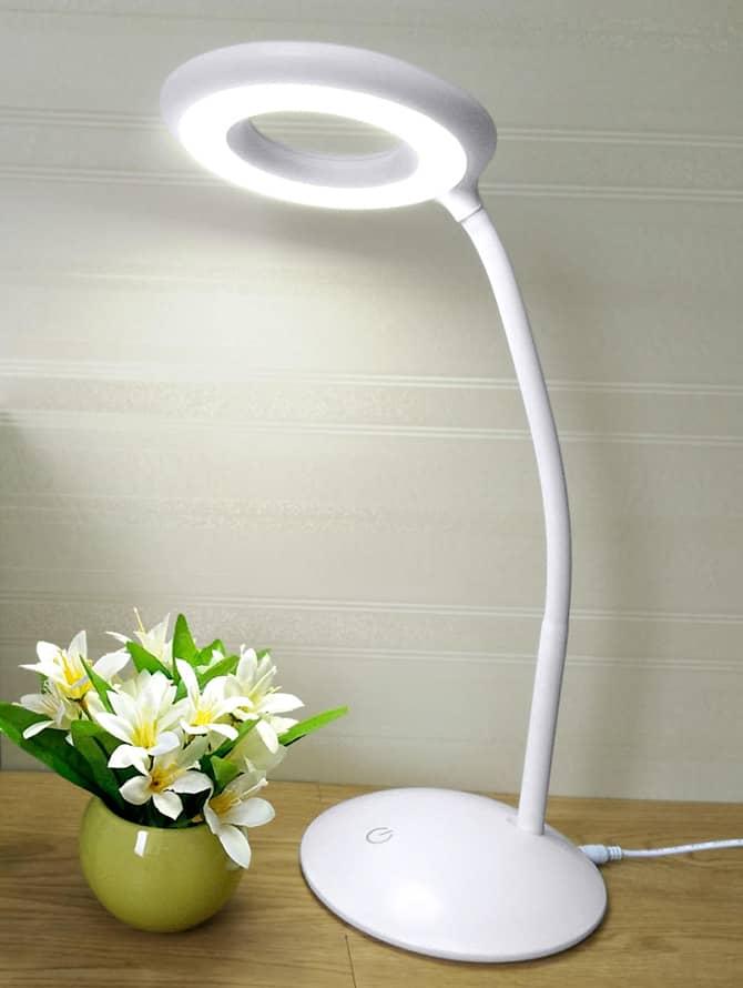 Lampen & verlichting laten uw interieur stralen | WELLSANA