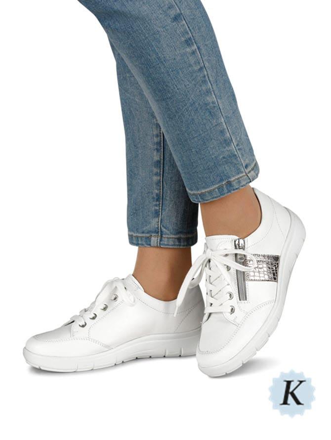 Schoenwijdte K
