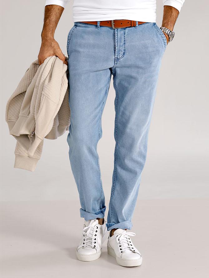 Home_FS21_KW4_7_1_3_Bildteaser_Jeans