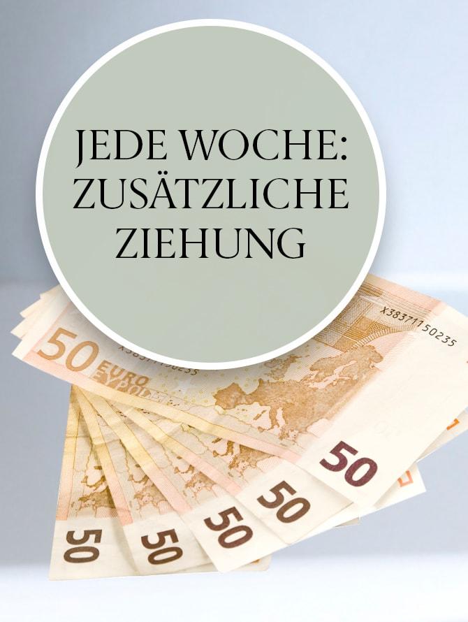 Jubiläums-Gewinnspiel 250 Euro Shopping-Gutschein