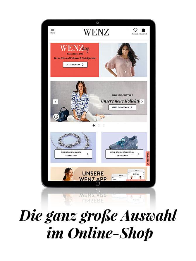 SicherZuHauseEinkaufen_FS21_KW2_1_3_Teaser_Tablet