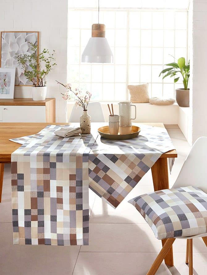 Home_FS21_KW8_10_1_3_Bildteaser_Modern_Living
