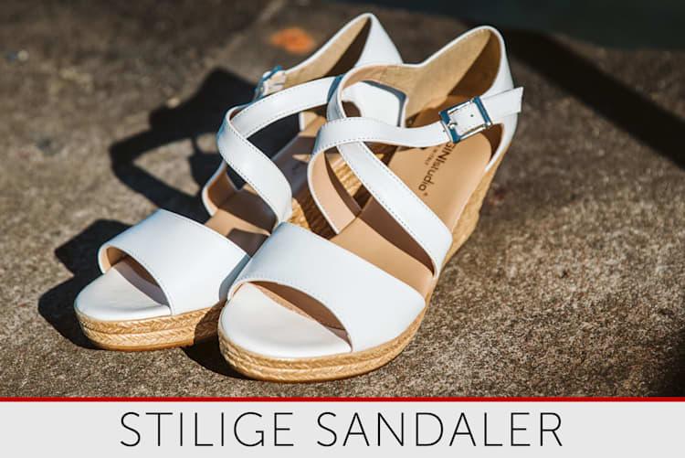 /blogg/stilfull-i-sandaler/