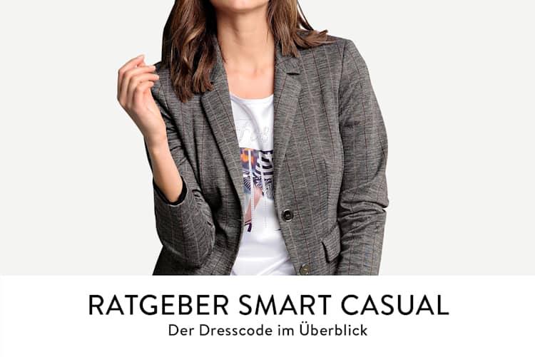 Ratgeber_SmartCasual