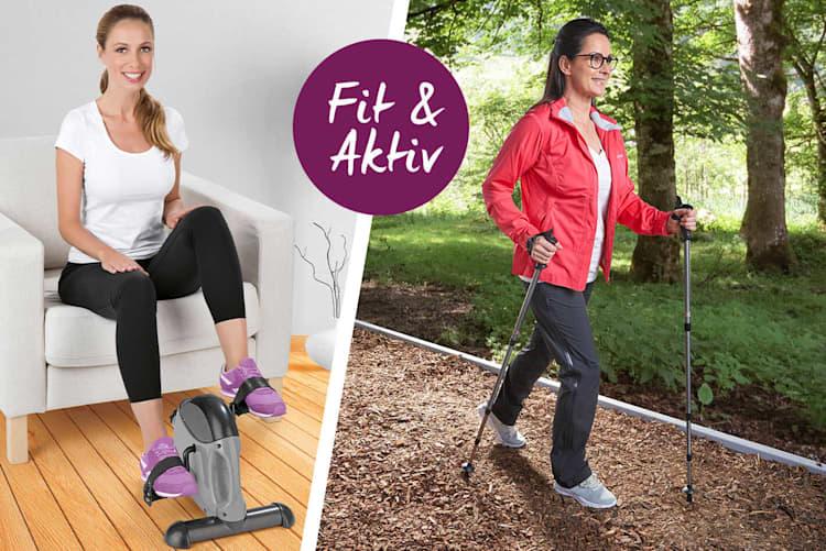 fit&aktiv