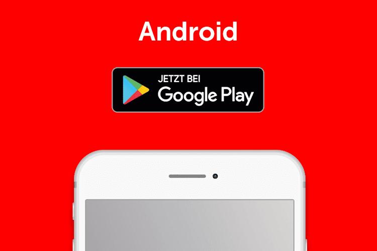 CORNELIA APP - Download Android