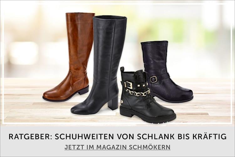/magazin/die-weite-welt-der-schuhe/